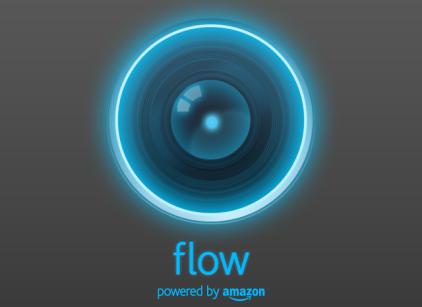 A9 Flow App