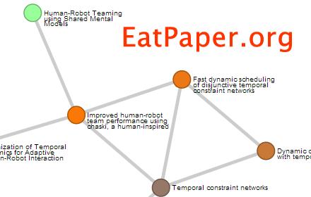 eatpaper.org