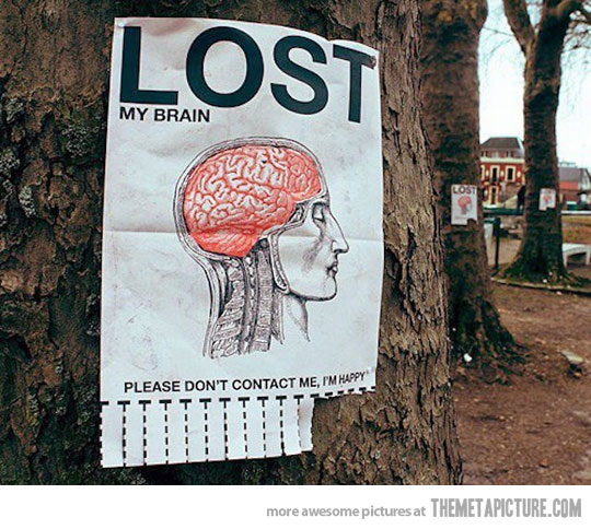 lost-brain-sign