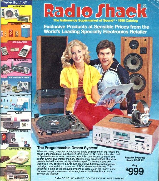 1980-radio-shack-catalog