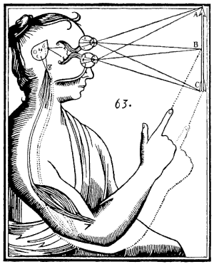 descartes-mind-and-body