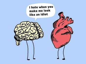 funny_brain_heart_fight