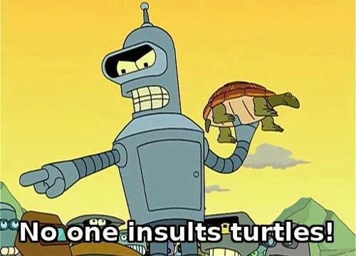 bender_turtle