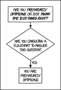 deep learning optimization